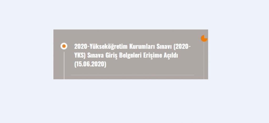 15-06-2020